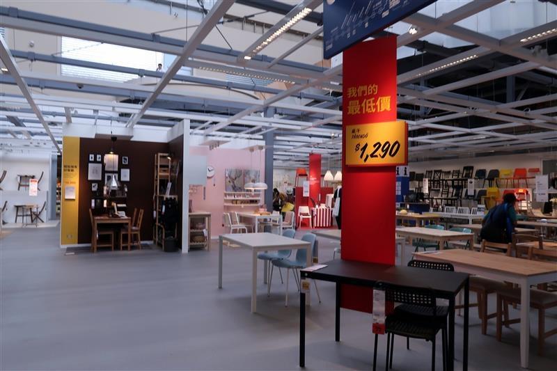 IKEA 新店 026.jpg