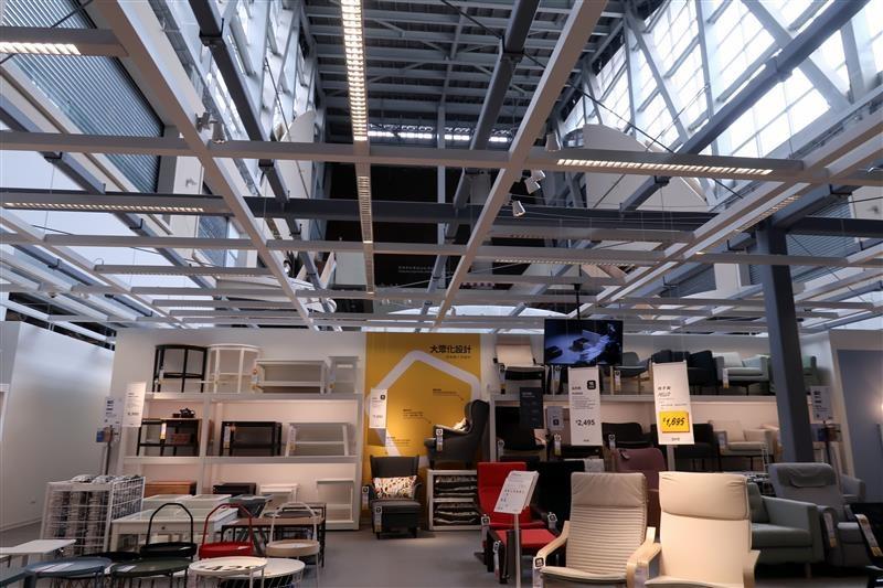 IKEA 新店 019.jpg