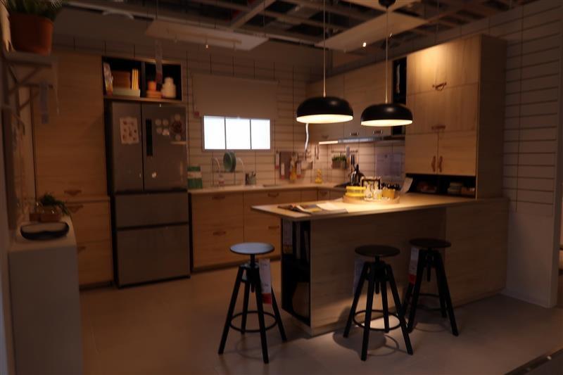 IKEA 新店 027.jpg