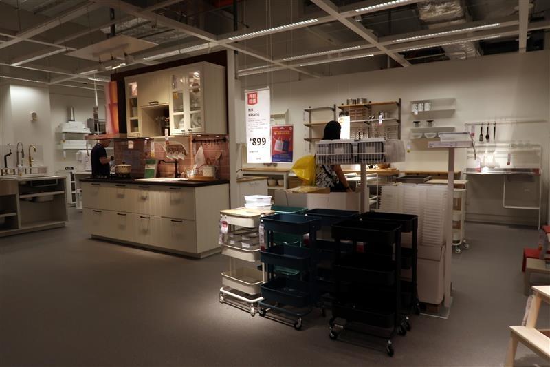 IKEA 新店 029.jpg