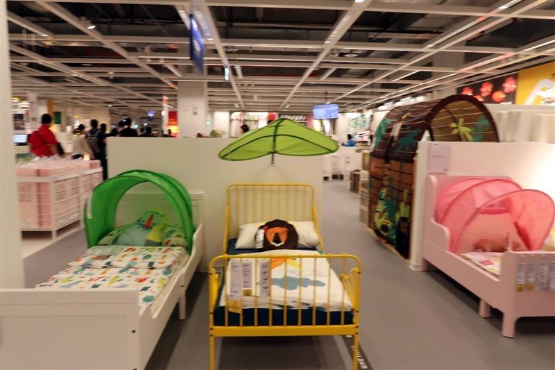 IKEA 新店 033.jpg