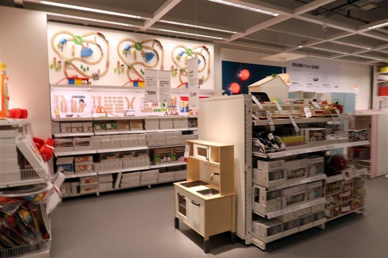 IKEA 新店 035.jpg