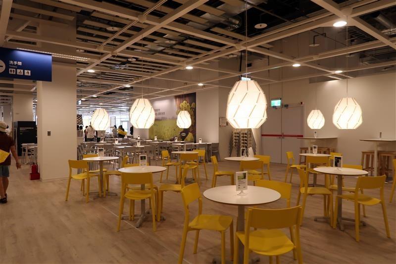 IKEA 新店 038.jpg