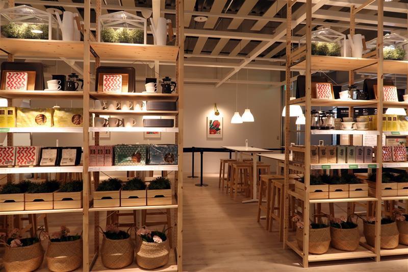 IKEA 新店 039.jpg