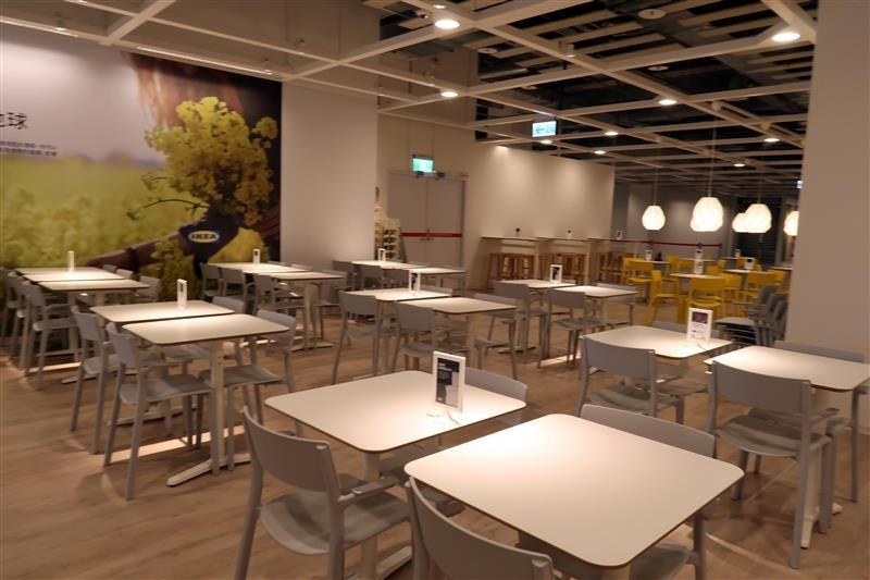 IKEA 新店 040.jpg