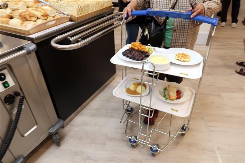 IKEA 新店 046.jpg