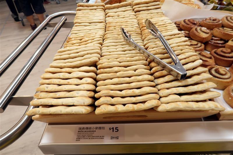 IKEA 新店 048.jpg