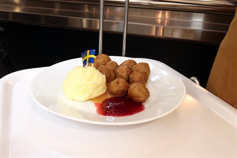 IKEA 新店 059.jpg