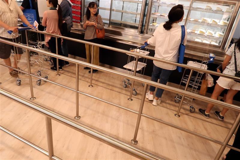 IKEA 新店 060.jpg