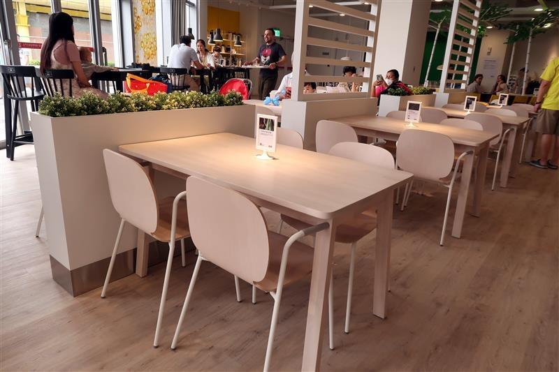 IKEA 新店 074.jpg