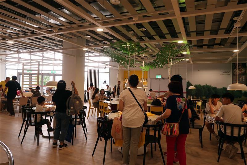 IKEA 新店 078.jpg