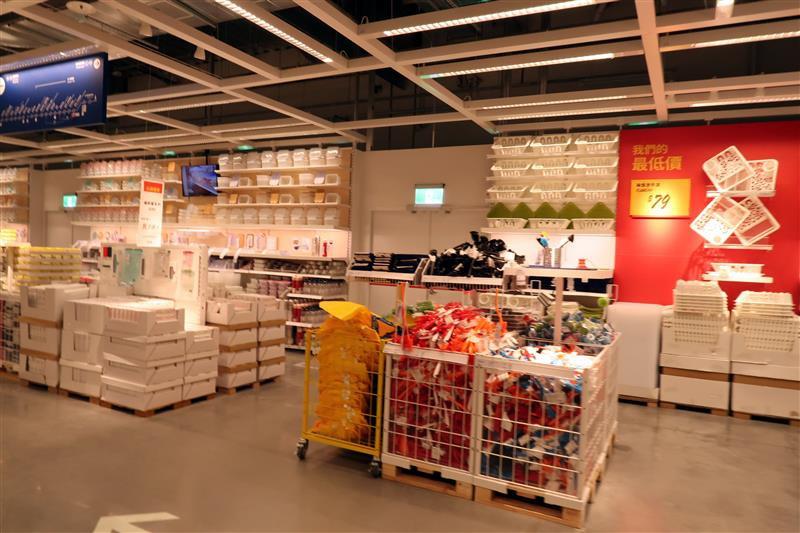 IKEA 新店 083.jpg