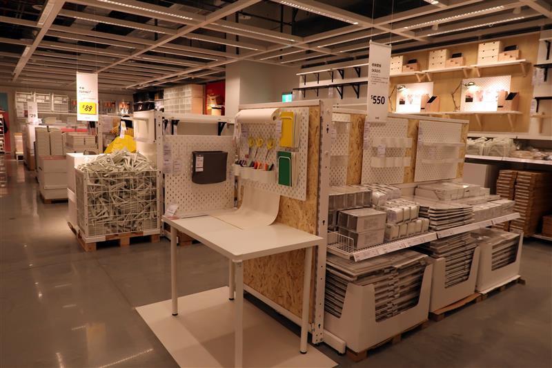 IKEA 新店 085.jpg