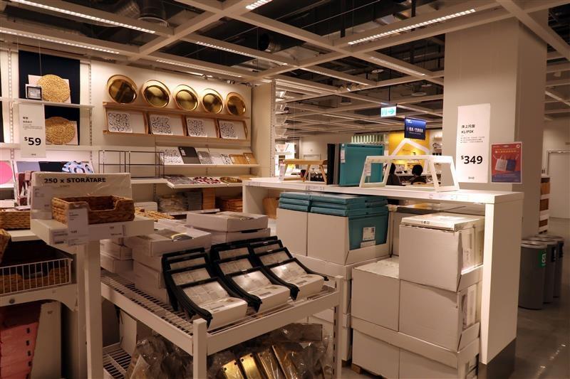 IKEA 新店 084.jpg