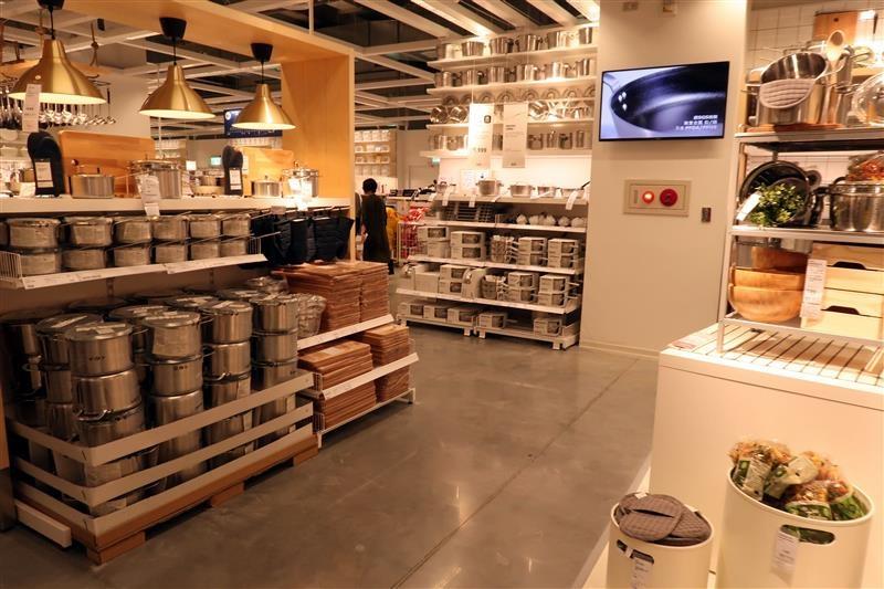 IKEA 新店 082.jpg