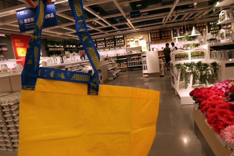 IKEA 新店 086.jpg