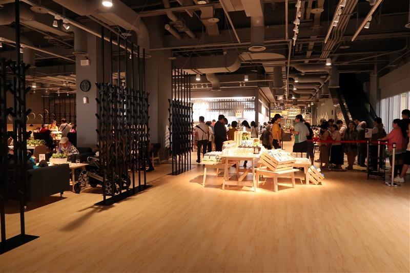 IKEA 新店 091.jpg