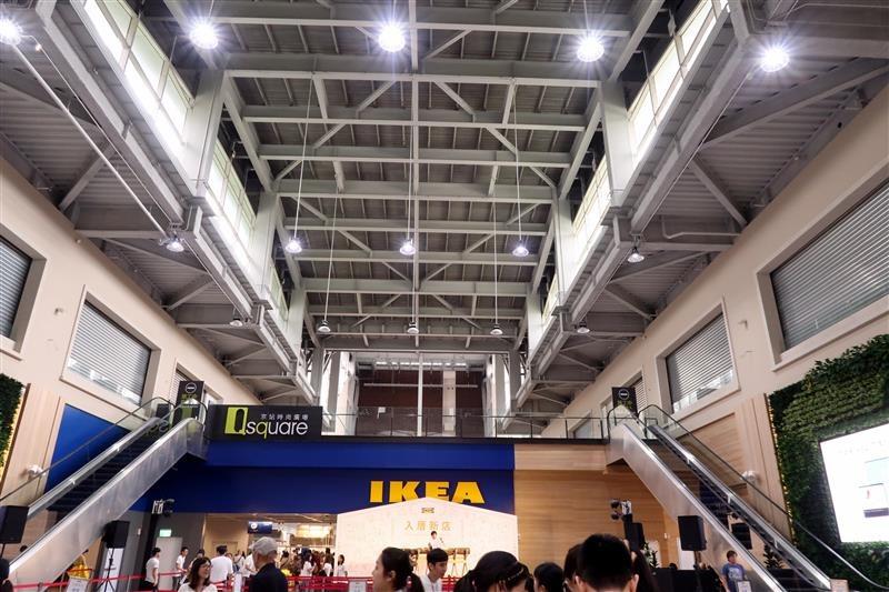 IKEA 新店 101.jpg