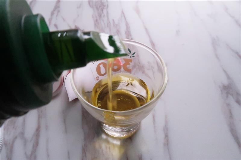 extra virgin olive oil 食譜 007.jpg