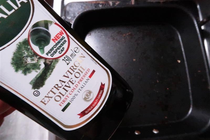 extra virgin olive oil 食譜 022.jpg