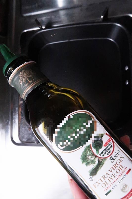 extra virgin olive oil 食譜 017.jpg