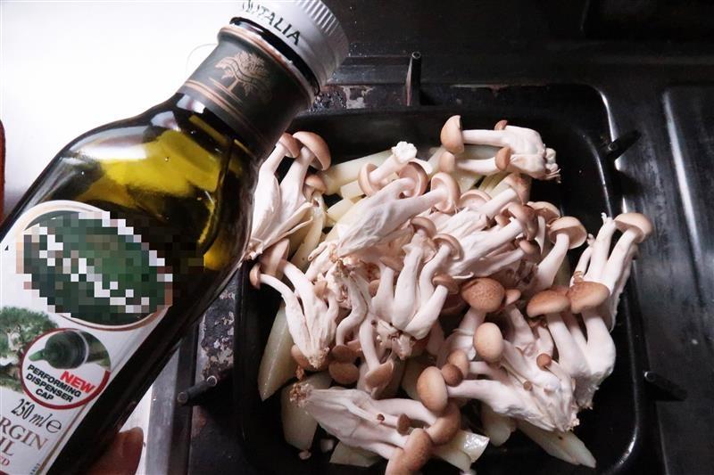 extra virgin olive oil 食譜 020.jpg