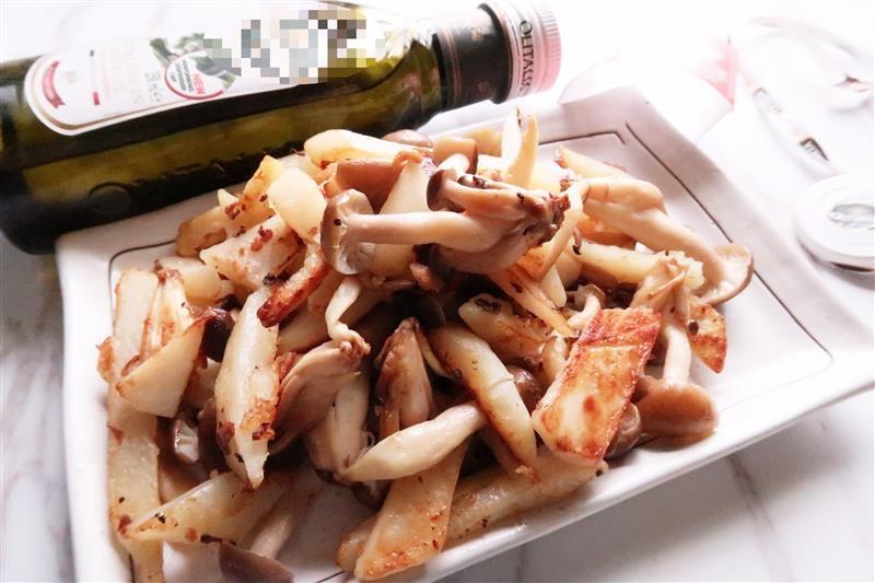 extra virgin olive oil 食譜 032.jpg