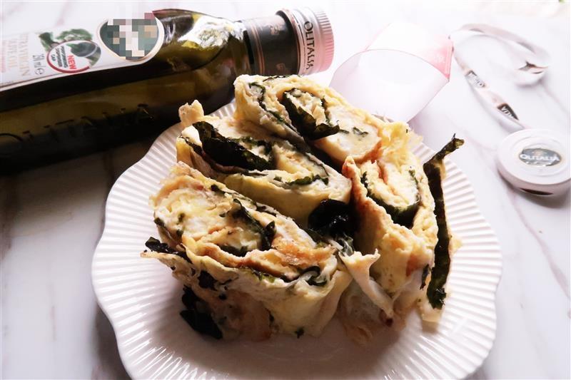extra virgin olive oil 食譜 034.jpg