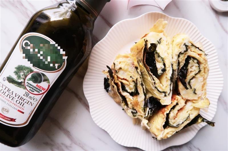 extra virgin olive oil 食譜 035.jpg