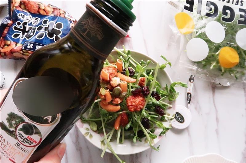 extra virgin olive oil 食譜 024.jpg