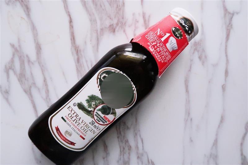extra virgin olive oil 食譜 001.jpg