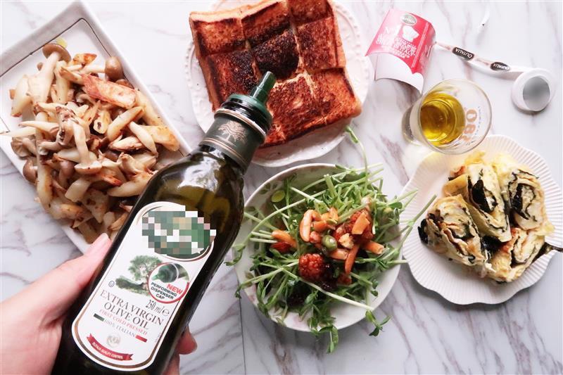 extra virgin olive oil 食譜 038.jpg