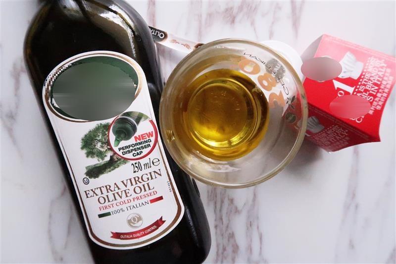 extra virgin olive oil 食譜 008.jpg