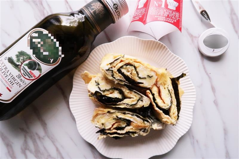 extra virgin olive oil 食譜 033.jpg