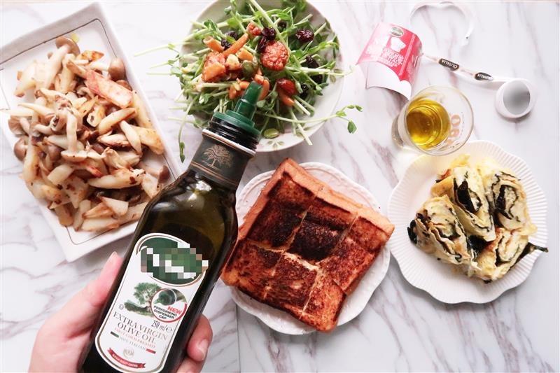 extra virgin olive oil 食譜 037.jpg
