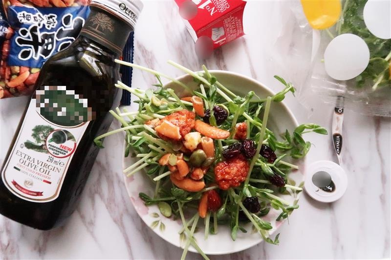 extra virgin olive oil 食譜 027.jpg