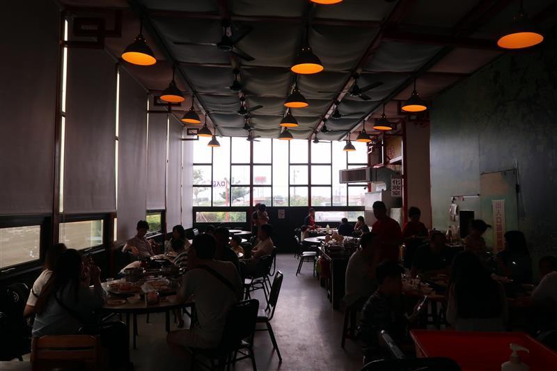 宜蘭蘆花雞餐廳 007.jpg