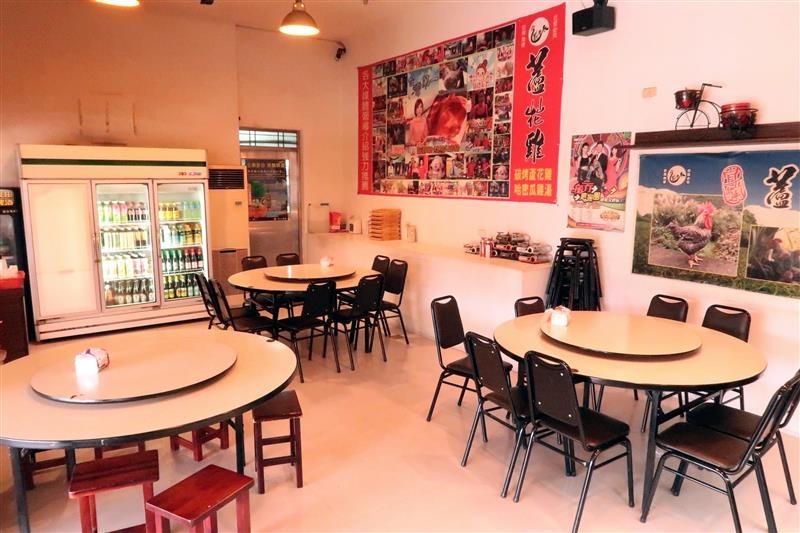 宜蘭蘆花雞餐廳 011.jpg