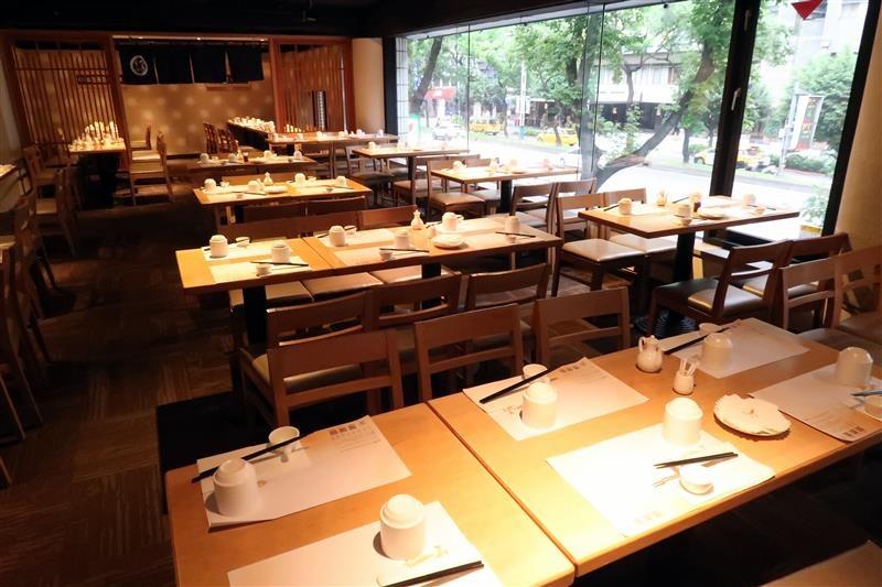 欣葉日本料理 吃到飽 005.jpg