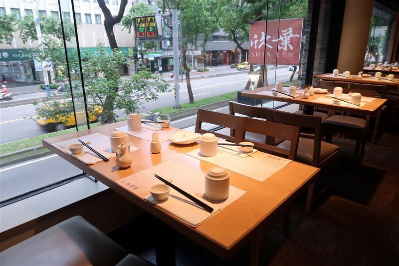 欣葉日本料理 吃到飽 008.jpg
