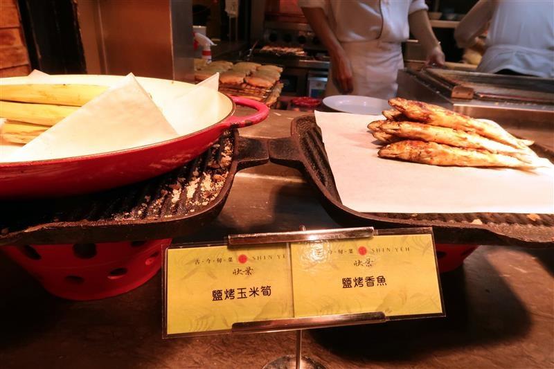 欣葉日本料理 吃到飽 012.jpg