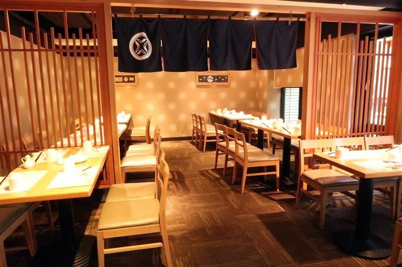 欣葉日本料理 吃到飽 007.jpg