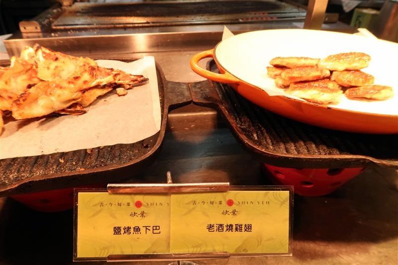 欣葉日本料理 吃到飽 013.jpg