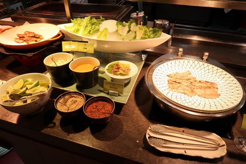 欣葉日本料理 吃到飽 014.jpg