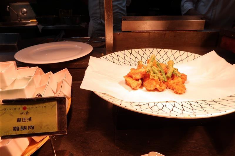 欣葉日本料理 吃到飽 016.jpg