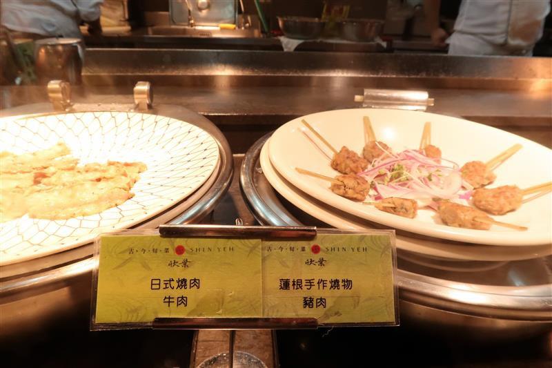 欣葉日本料理 吃到飽 015.jpg