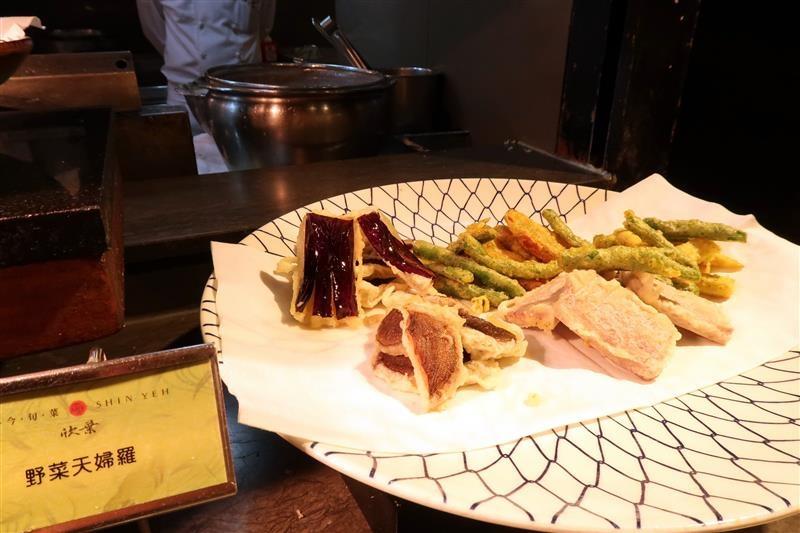 欣葉日本料理 吃到飽 019.jpg