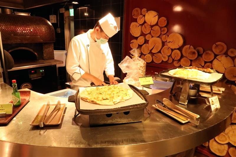 欣葉日本料理 吃到飽 021.jpg