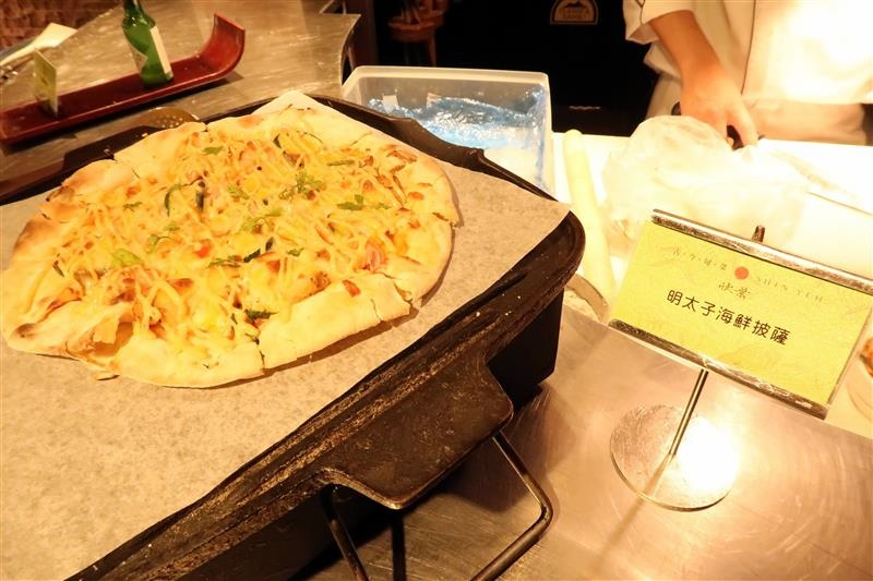欣葉日本料理 吃到飽 023.jpg