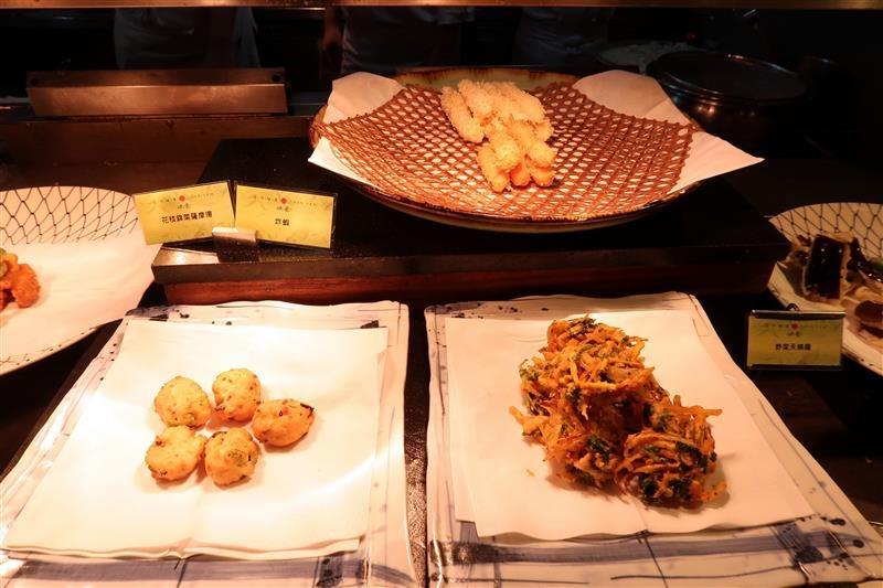 欣葉日本料理 吃到飽 018.jpg